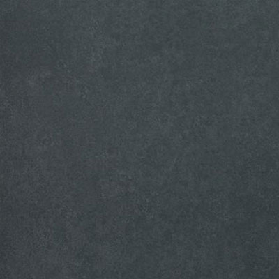 Amtico Spacia Stone 18 x 18 Ceramic Coal SS5S4422