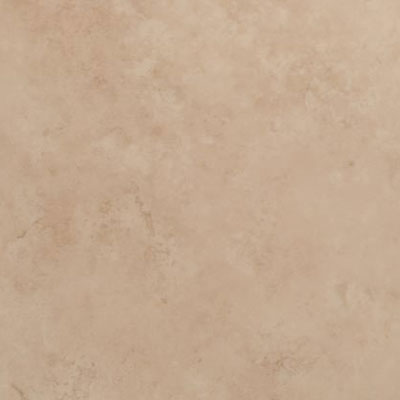 Amtico Spacia Stone 18 x 18 Crema Travertine SS5S1589