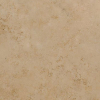 Amtico Spacia Stone 18 x 18 Noche Travertine SS5S4590