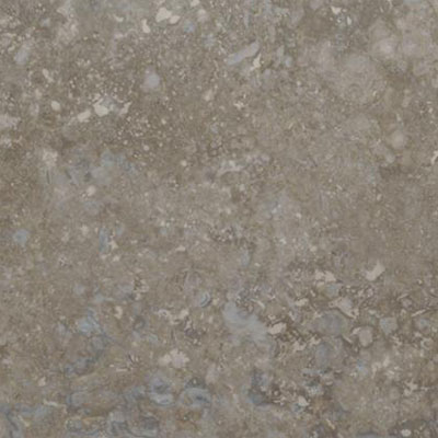 Amtico Spacia Stone 18 x 18 Ocean Travertine SS5S3600