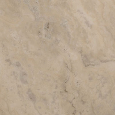 Amtico Spacia Stone 7.25 x 48 Bias Travertine Oyster SS5S3595