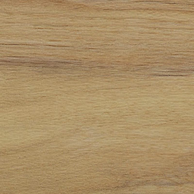 amtico spacia wood 4 x 36 vinyl flooring colors. Black Bedroom Furniture Sets. Home Design Ideas