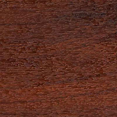 Amtico Spacia Wood 4 x 36 Mahogany SS5W2547