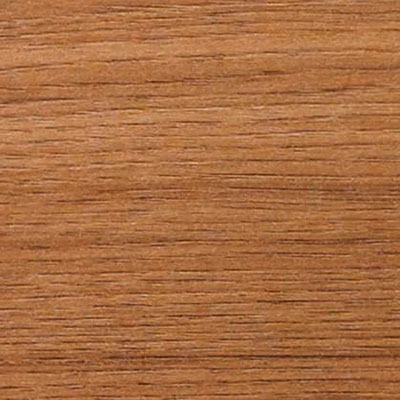 Amtico Spacia Wood 4 x 36 Smoothbark Hickory SS5W2545