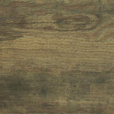 Amtico Spacia Wood 7.25 x 48 Aged Timber SS5W2651