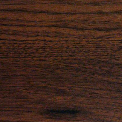 Amtico Spacia Wood 7.25 x 48 Black Walnut SS5W2534