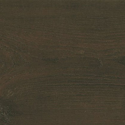 Amtico Spacia Wood 7.25 x 48 Ember Oak SS5W2512