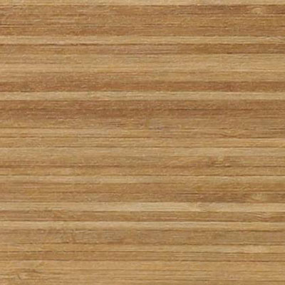 Amtico Spacia Wood 7.25 x 48 Engineered Bamboo SS5W2546