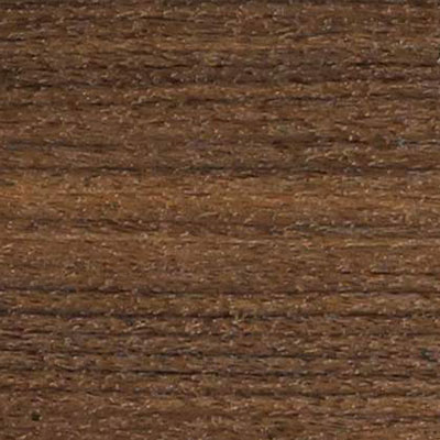 Amtico Spacia Wood 7.25 x 48 Exotic Walnut SS5W2541