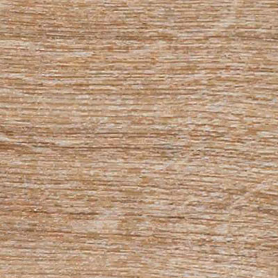 Amtico Spacia Wood 7.25 x 48 Featured Oak SS5W2533