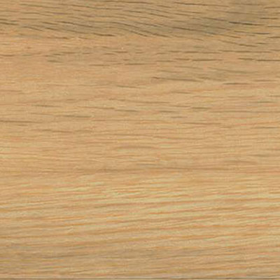 Amtico Spacia Wood 7.25 x 48 Honey Oak SS5W2504