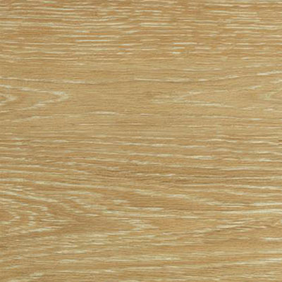Amtico Spacia Wood 7.25 x 48 Limed Wood Natural SS5W2549