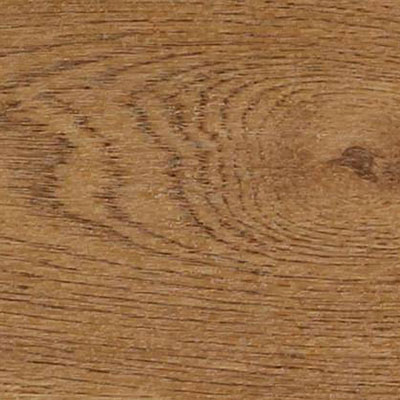 Amtico Spacia Wood 7.25 x 48 New England Oak SS5W2527