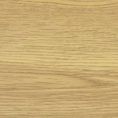 Amtico Spacia Wood 7.25 x 48 Pale Ash SS5W2518