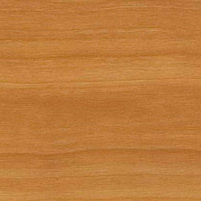 Amtico Spacia Wood 7.25 x 48 Pale Cherry SS5W2525