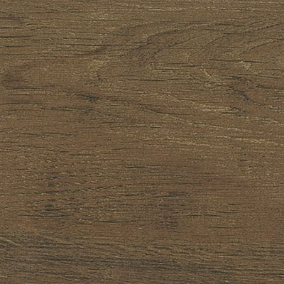 Amtico Spacia Wood 7.25 x 48 Rustic Barn Wood SS5W2513