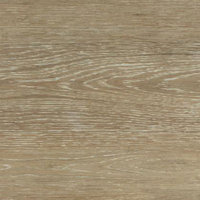 Amtico Spacia Wood 7.25 x 48 Rustic Limed Wood SS5W2650