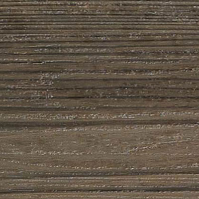 Amtico Spacia Wood 7.25 x 48 Smoked Cedar SS5W2536