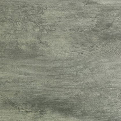 Amtico Spacia Wood 7.25 x 48 Smoked Timber SS5W2652