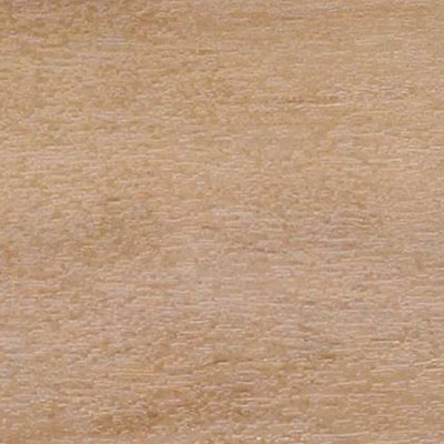 Amtico Spacia Wood 7.25 x 48 Spring Maple SS5W2538