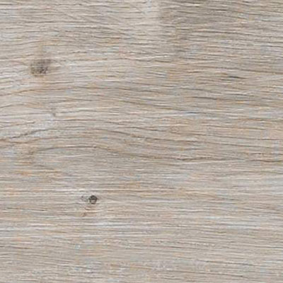 Amtico Spacia Wood 7.25 x 48 Sun Bleached Oak SS5W2531