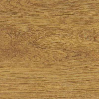 Amtico Spacia Wood 7.25 x 48 Traditional Oak SS5W2514