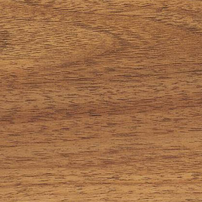 Amtico Spacia Wood 7.25 x 48 Warm Teak SS5W2517