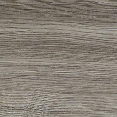 Amtico Spacia Wood 7.25 x 48 Weathered Oak SS5W2524