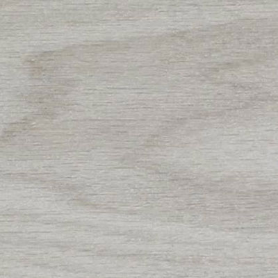Amtico Spacia Wood 7.25 x 48 White Oak SS5W2548