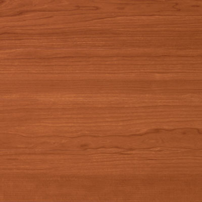 Amtico Spacia Push-Fit Woods 6 x 36 Warm Cherry S-W4006