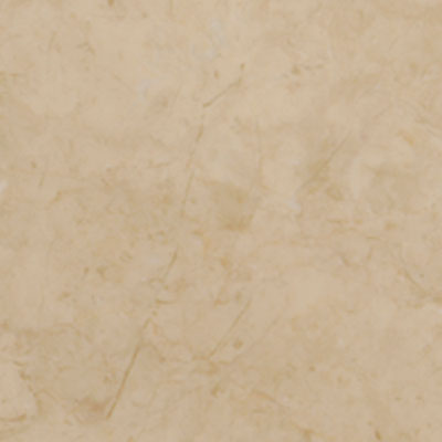 Amtico Spacia Stone Bottocino Cream SS5S4599