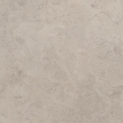 Amtico Spacia Stone Bottocino Grey SS5S3598