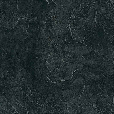 Amtico Spacia Stone Ceramic Black S-ST2559