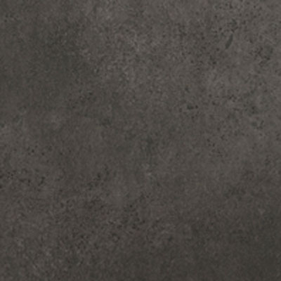 Amtico Spacia Stone Ceramic Flint SS5S2594