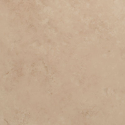 Amtico Spacia Stone Crema Travertine SS5S1589