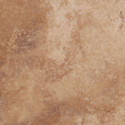Amtico Spacia Stone Golden Slate SS5S4604