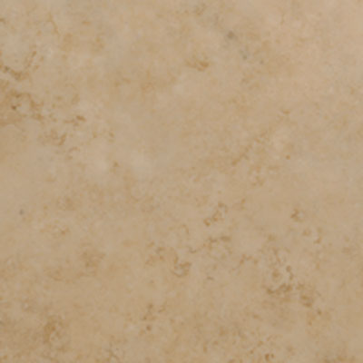 Amtico Spacia Stone Noche Travertine SS5S4590