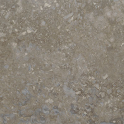 Amtico Spacia Stone Ocean Travertine SS5S3600