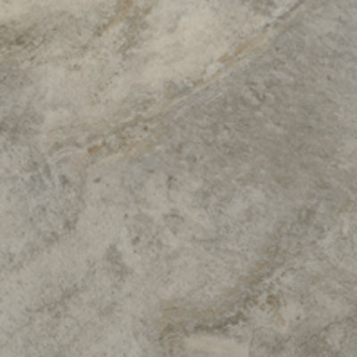 Amtico Spacia Stone Pale Grey Slate SS5S3601