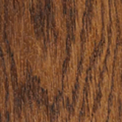 Amtico Spacia Woods 4x36 Brown Oak SS5W2529
