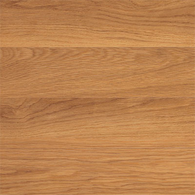 Amtico Spacia Woods 4x36 Honey Oak SS5W2504