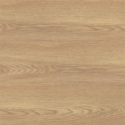 Amtico Spacia Woods 4x36 Pale Ash SS5W2518