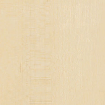 Amtico Spacia Woods 4 x 36 (Discontinued) Pale Maple S-W2001WDU-WF-UB
