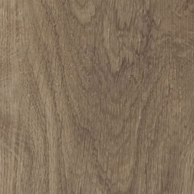 Amtico Spacia Woods 4x36 Weathered Oak SS5W2524