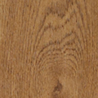 Amtico Spacia Woods 4x36 New England Oak SS5W2527