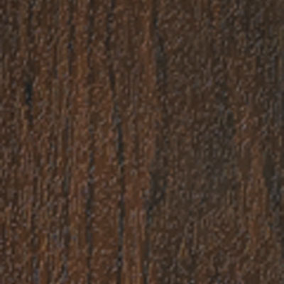 Amtico Spacia Woods 4x36 Black Walnut SS5W2534