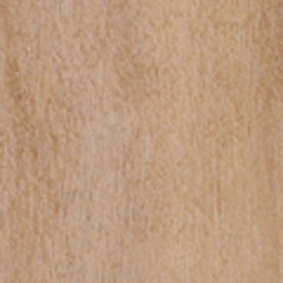 Amtico Spacia Woods 4x36 Spring Maple SS5W2538