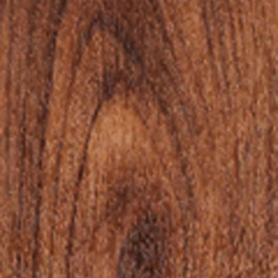 Amtico Spacia Woods 4x36 Warm Walnut SS5W2543