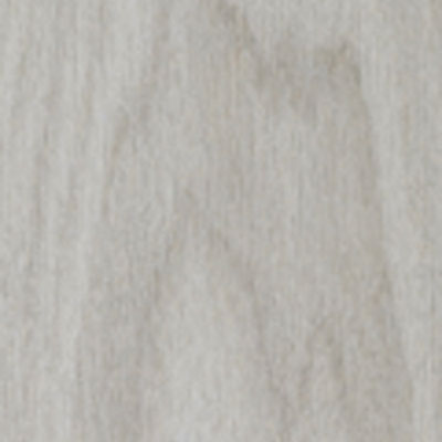 Amtico Spacia Woods 4x36 White Oak SS5W2548