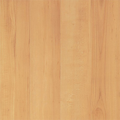 Amtico Spacia Woods 4x36 Warm Maple SS5W2502
